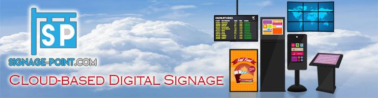 Signage-Point